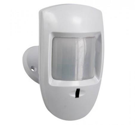 Pohybové čidlo iGET SECURITY P2 - drátový pohybový PIR detektor ROZBALENO
