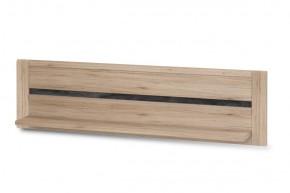 Police Minneota - Typ 41 (dub sanremo pískový/břidlice)
