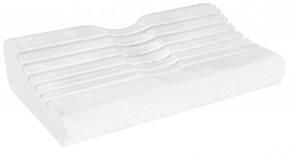 Polštář Luxura Pillow (53x11x33)