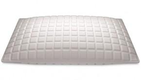 Polštář Quadra big (70x14x35)