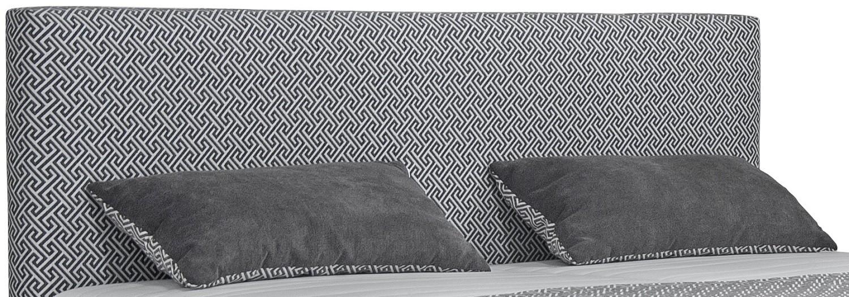 Polštáře Set polštářů Sonia (2 ks, 35x75 cm)