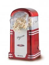 Popcornovač Ariete ART 2954