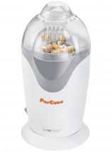 Popcornovač Clatronic PM 3635