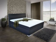 Postel Becky - Boxspring 180x200