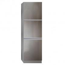 Potravinová skříň ke kuchyni Metalica