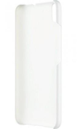 Pouzdra a kryty Huawei gelskin pro Huawei Y6, bílá
