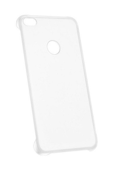 Pouzdra a kryty P9 Lite 2017 PC case Translucent