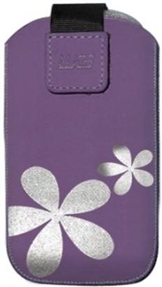 Pouzdra a kryty Pouzdro BST KVS violet N E51/2730/6303/6500c/2600c/1661/1800/531