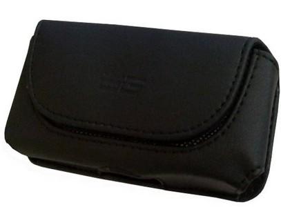 Pouzdra a kryty Pouzdro FOR vel.4  N N95/N86/6110/6280/N71/6290/N80/N95 8GBN/736