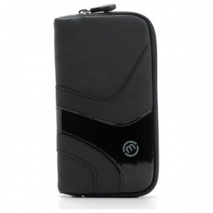 Pouzdra a kryty Pouzdro Maloperro - vel. XXL; smartphone, černé