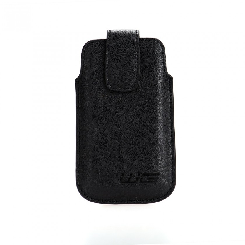 Pouzdra a kryty Pouzdro Manager HTC HD2/T8686 7 Trophy/T8698 7 Mozart/T8788 7 Su
