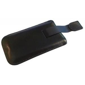 Pouzdra a kryty Pouzdro Manager Sam i9100 Galaxy S II N E7/N9 HTC Sensation/HTC