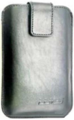 Pouzdra a kryty Pouzdro na mobilní telefon PKL3,black, vel. 14