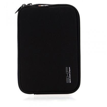 Pouzdra a kryty Pouzdro Outdoor black Sam Galaxy S III