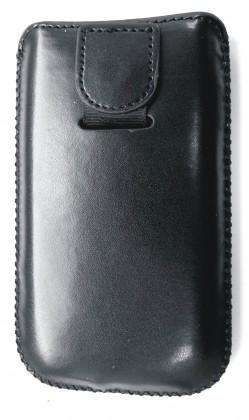 Pouzdra a kryty Pouzdro PKL SAM S8500 Wave/B2700 N N76/C7/E6/ORO SE Xperia Neo/X