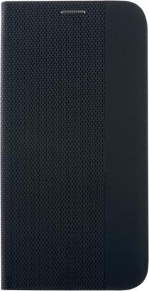 Pouzdra a kryty Pouzdro pro Huawei P40, Flipbook Duet, černá