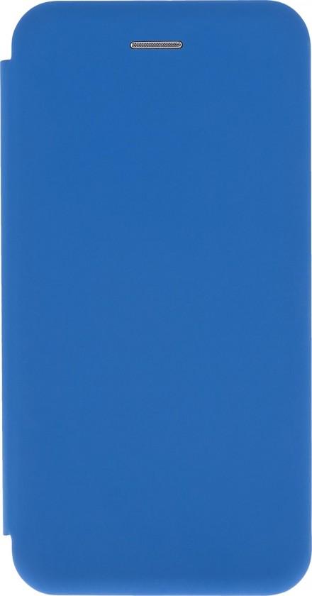 Pouzdra a kryty Pouzdro pro Xiaomi Redmi 8, Evolution, modrá