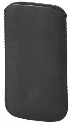 Pouzdra a kryty Vivanco 35055 XL, černé