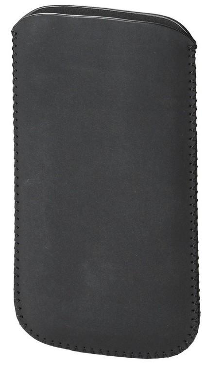 Pouzdra a kryty Vivanco univerzální pouzdro 35061 L, růžová