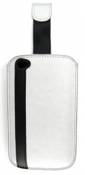 Pouzdra a kryty Winner pouzdro HTC Diamond WINBLLINEXIPH