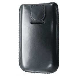 Pouzdra a kryty Winner pouzdro HTC ONE X WINPKLHTCTIT