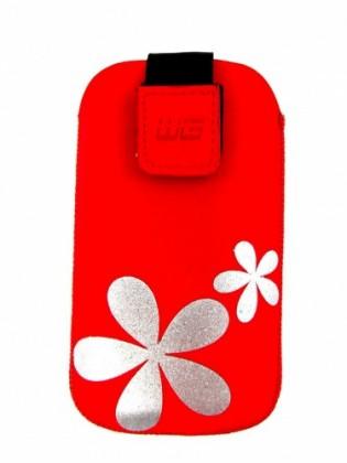 Pouzdra a kryty Winner UNI pouzdro iPhone WINBSTKVREIPH