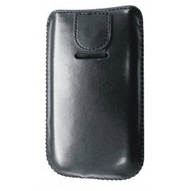 Pouzdra a kryty Winner UNI pouzdro iPhone WINCASPKLIPH