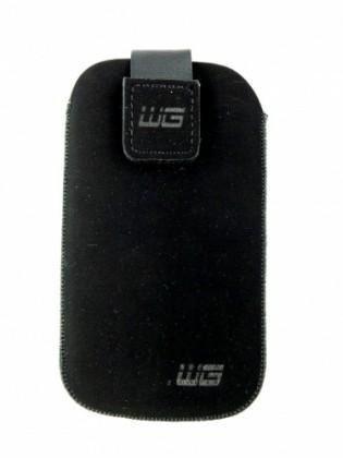 Pouzdra a kryty Winner univerzální pouzdro WINCASBST5800