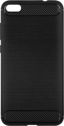 Pouzdra a kryty Zadní kryt pro Huawei Y5 2018/Honor 7S, černá