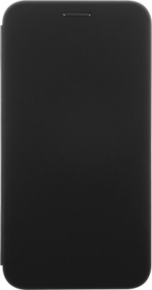 Pouzdra Honor Pouzdro pro Honor 8A/Huawei Y6S, evolution, černá