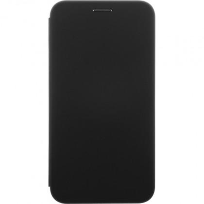 Pouzdra Huawei Pouzdro pro Huawei P30, evolution, černá