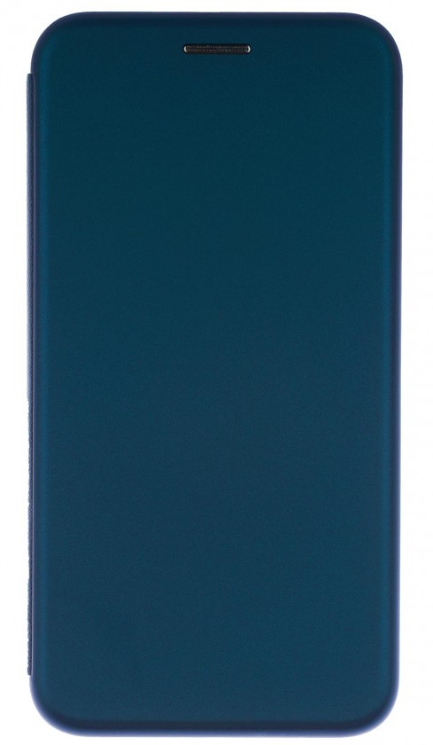Pouzdra Huawei Pouzdro pro Huawei PSMART 2019/Honor 10 LITE, modrá