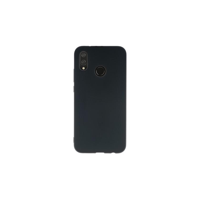 Pouzdra Huawei Zadní kryt pro Huawei P20 LITE, černá