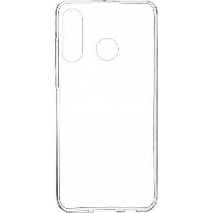 Pouzdra Huawei Zadní kryt pro Huawei P30 LITE 2019, průhledná