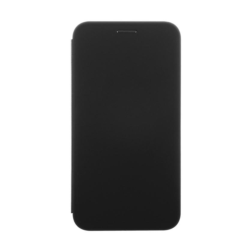 Pouzdra iPhone Pouzdro pro Apple iPhone 11, Evolution, černá