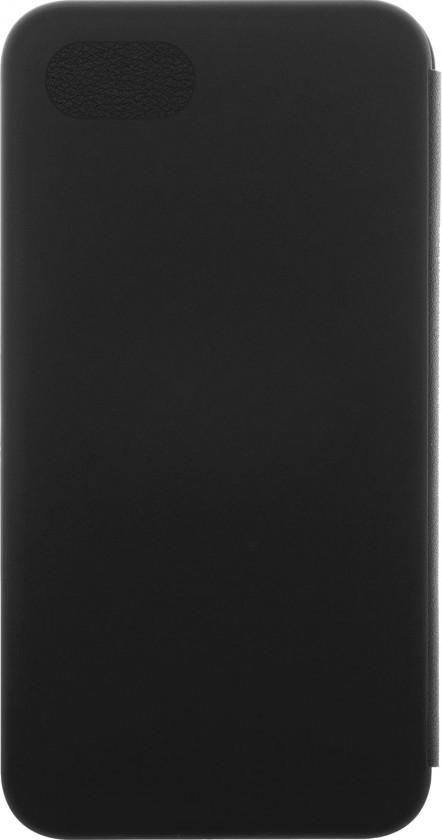 Pouzdra iPhone Pouzdro pro Apple iPhone 7/8/SE (2020), Evolution, černá