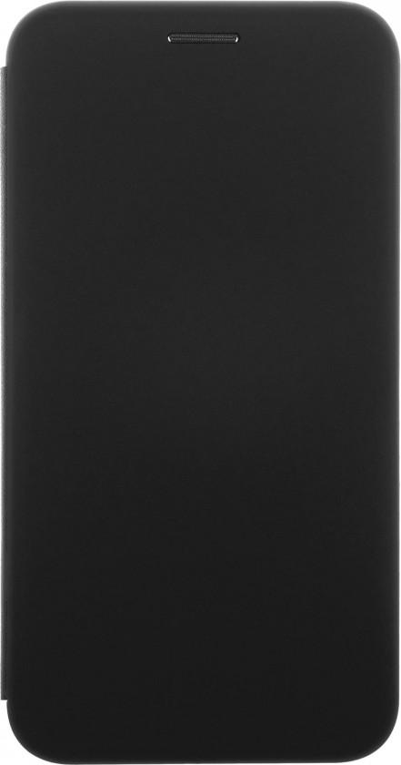 Pouzdra iPhone Pouzdro pro Apple iPhone X/XS, černá