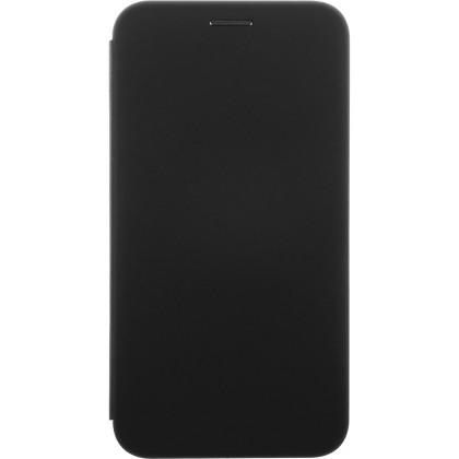 Pouzdra iPhone Pouzdro pro Apple iPhone XS MAX, černá