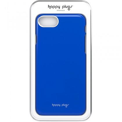 Pouzdra iPhone Zadní kryt pro Apple iPhone 7/8 slim, kobaltová