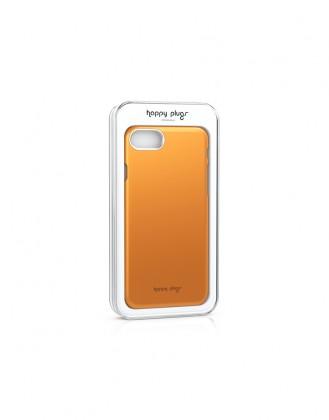 Pouzdra iPhone Zadní kryt pro Apple iPhone 7/8 slim, rosegold