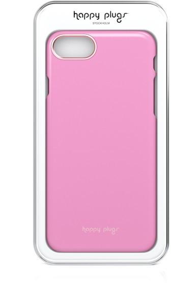 Pouzdra iPhone Zadní kryt pro Apple iPhone 7/8 slim, růžová