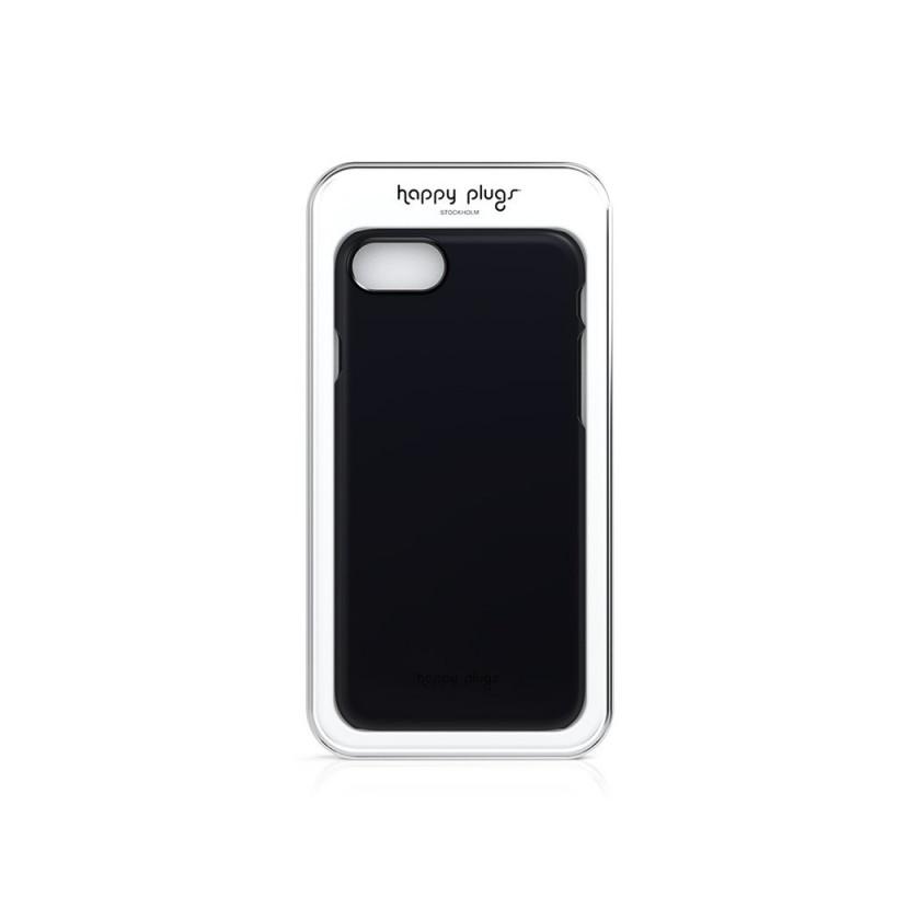 Pouzdra iPhone Zadní kryt pro Apple iPhone 7/8 slim, safírová černá