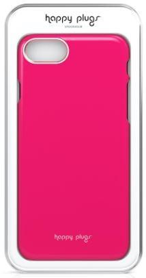 Pouzdra iPhone Zadní kryt pro Apple iPhone 7/8 slim, tmavě červená