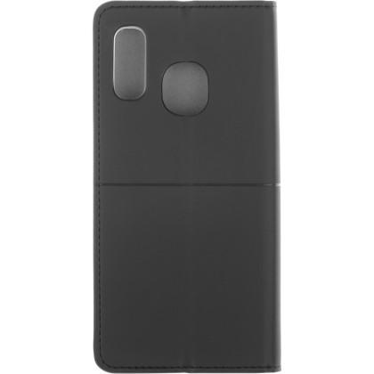 Pouzdra na Samsung Pouzdro pro Samsung Galaxy A20e, černá