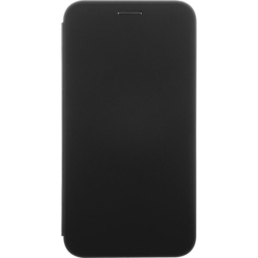 Pouzdra na Xiaomi Pouzdro pro Xioami Redmi 7, evolution, černá