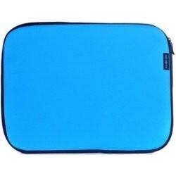 "Pouzdra Samsonite pouzdro 15.6"" LAPTOP SLEEVE Light Blue"