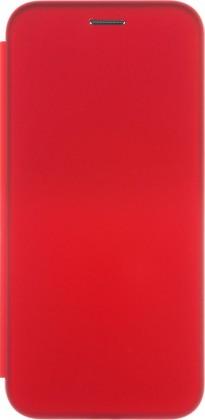 Pouzdra Xiaomi Pouzdro pro Xiaomi Redmi NOTE 7 2019, červená