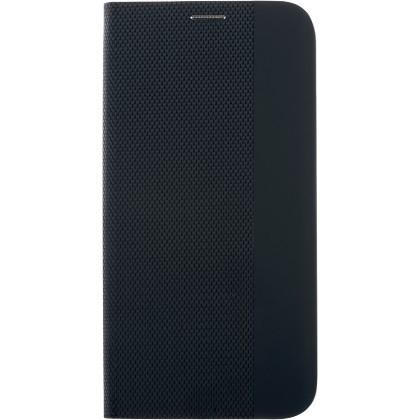 Pouzdra Xiaomi Pouzdro pro Xiaomi Redmi Note 8 Pro, Flipbook Duet, černá