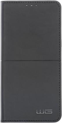 Pouzdra Xiaomi Pouzdro pro Xioami Redmi 7, černá