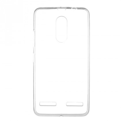 pouzdro Azzaro T 1,2mm slim case Lenovo C2 Power